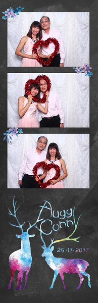 VividSnaps-Wedding-of-Augustin-and-Conny-29.jpg