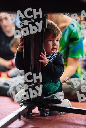 © Bach to Baby 2017_Alejandro Tamagno_Muswell Hill_2017-02-23 018.jpg
