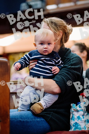 © Bach to Baby 2019_Alejandro Tamagno_Muswell hill_2019-11-28 006.jpg