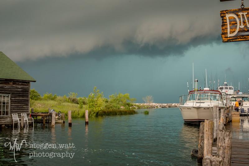 Fishtown storm-7913-Edit.jpg