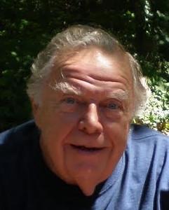 Harold  obit.jpg