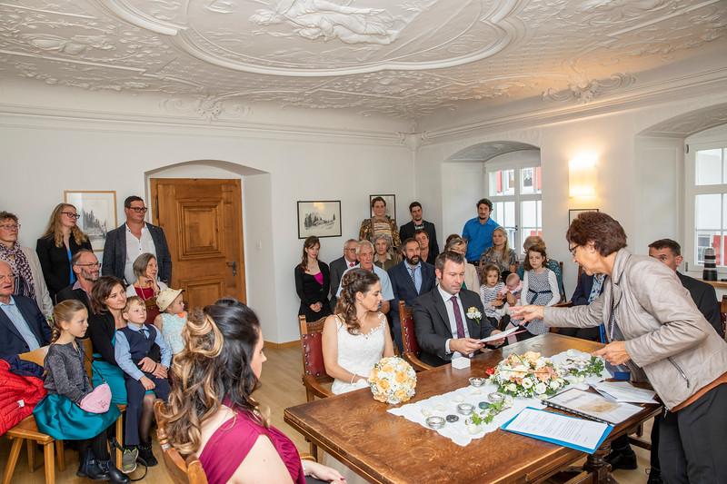 Hochzeit-Martina-und-Saemy-8358.jpg