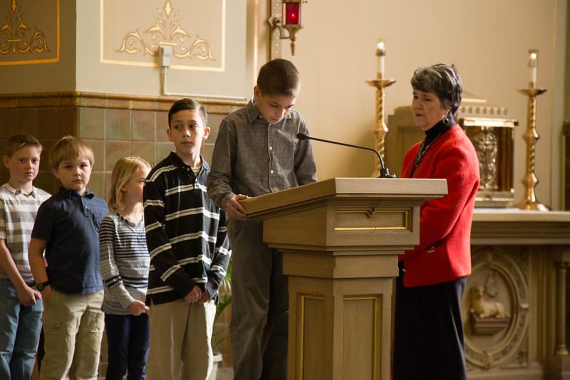 pentecost  2016-22.jpg