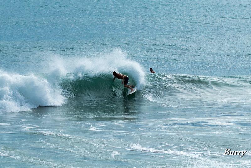 2019-10-08-Surf--56.jpg