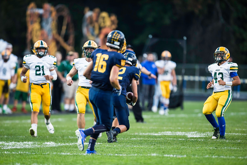 Amherst VS Olmsted Falls-21.jpg