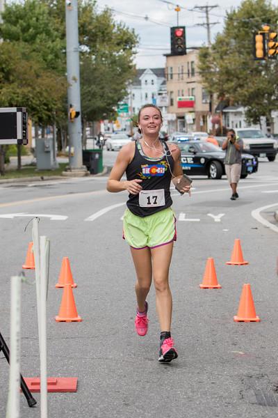 9-11-2016 HFD 5K Memorial Run 0455.JPG
