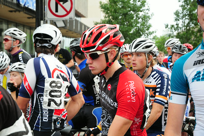 2014 USA Cycling Rd Nats U23 M crit