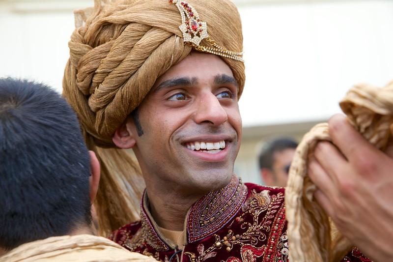 Le Cape Weddings - Indian Wedding - Day 4 - Megan and Karthik Barrat 100.jpg