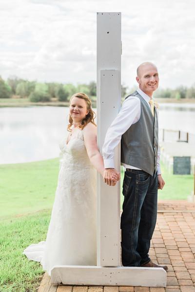 ELP0224 Sarah & Jesse Groveland wedding 1139.jpg