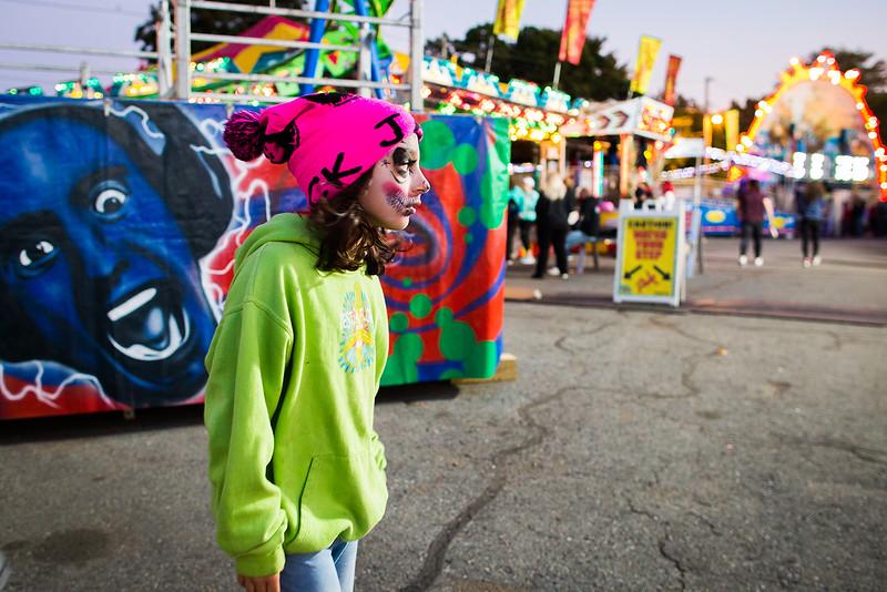 carnival-94.jpg