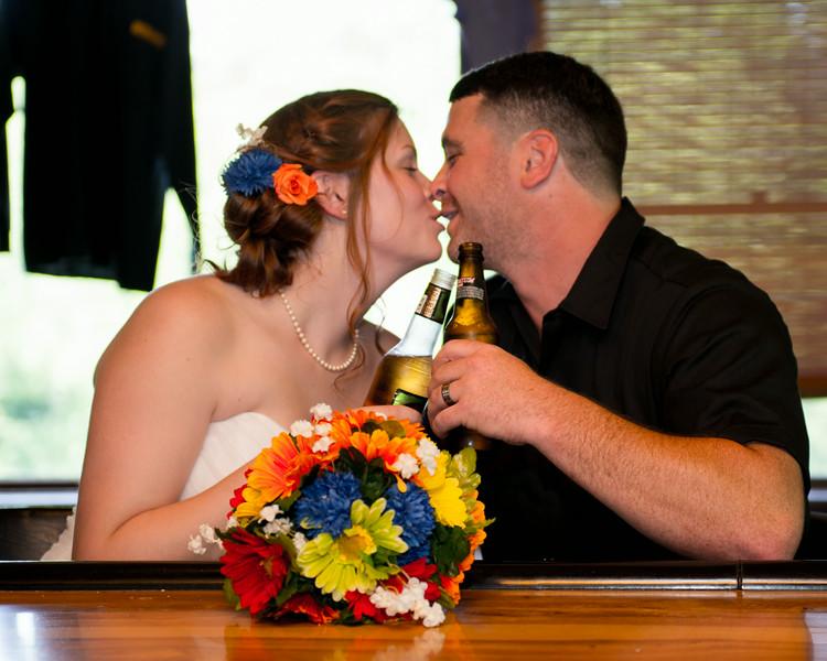 bridegroom-9952.jpg