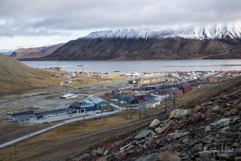 8-29-16170212 Longyearbyen Svalbard Mine 2b.jpg