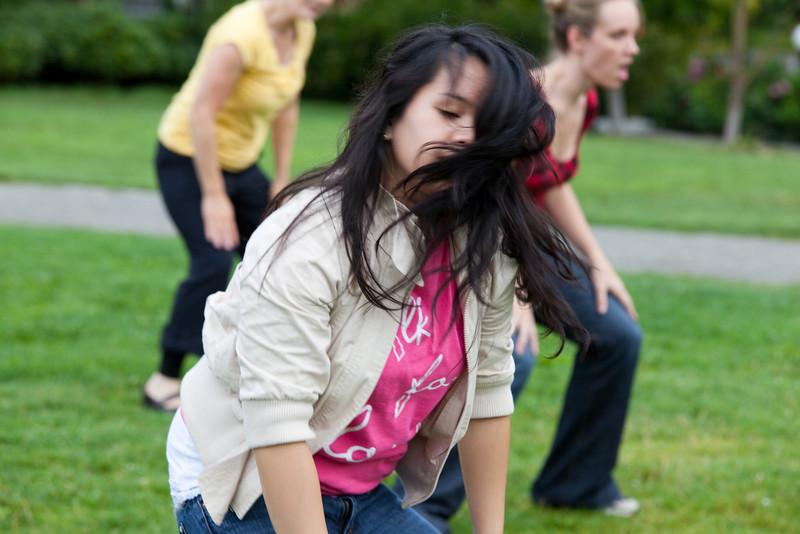 flashmob2009-123.jpg