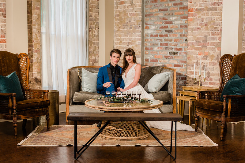 New Orleans Styled Shoot at The Crossing-24.jpg
