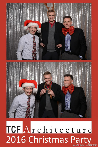 20161216 tcf architecture tacama seattle photobooth photo booth mountaineers event christmas party-61.jpg