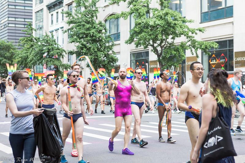 2017 NYC Pride Parade-174.jpg