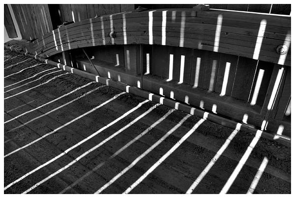 Week 9  Covered Bridge.jpg