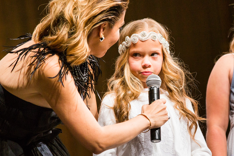 Runway to Hope - Funding Children's Cancer Research