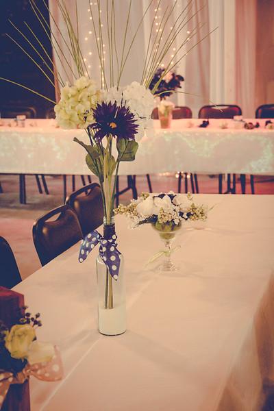 Tables-7831.jpg