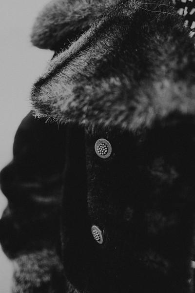coat-5.jpg