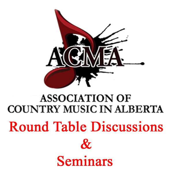 ACMA Round Table & Seminars header.jpg