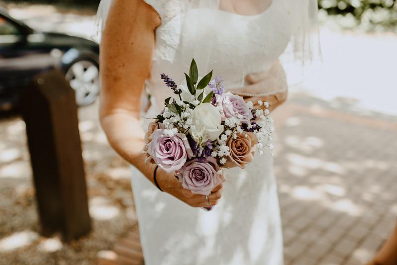 tamone-wedding-36.jpg