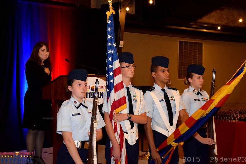 2015 Phx Vets Day Parade Awards 11-19-2015 5-49-45 PM.jpg