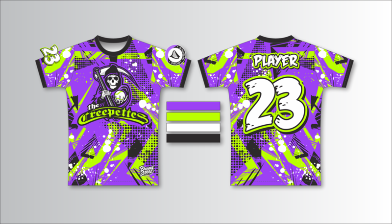 Creepettes Jersey Design.png