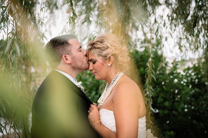 Flannery Wedding 3 Photo Session - 26 - _ADP9461.jpg