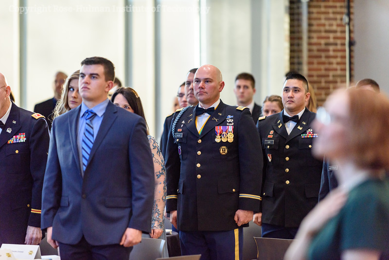 RHIT_ROTC_Centennial_Ball_February_2019-4193.jpg