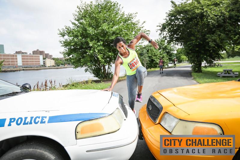 NYCCC2017-1816.jpg