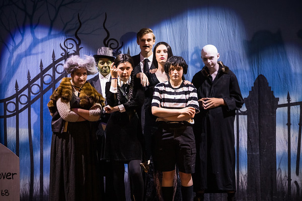 2021 Camp-Theatre-Addams-Family