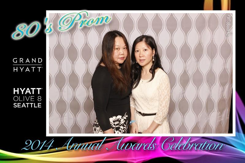 20141219_PartyBoothNW_409.jpg