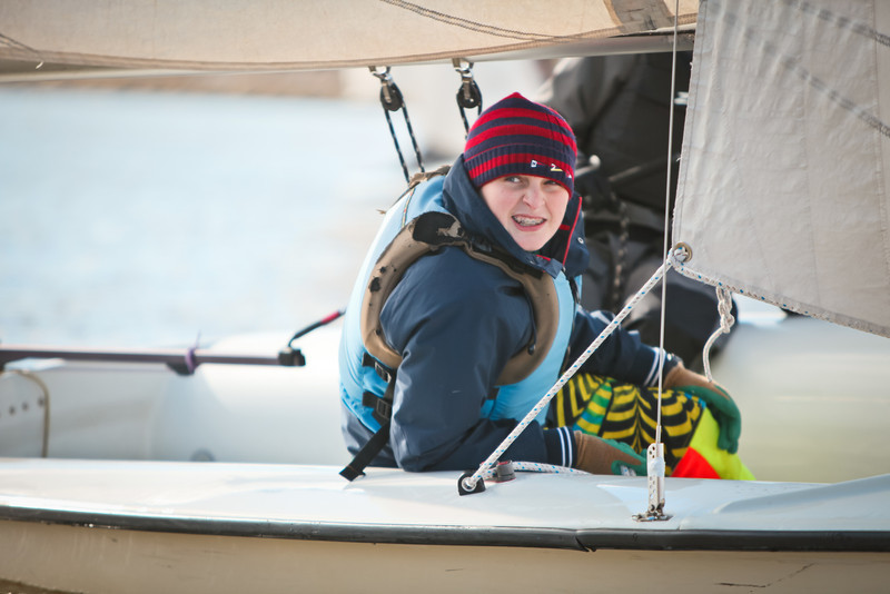 20131103-High School Sailing BYC 2013-252.jpg