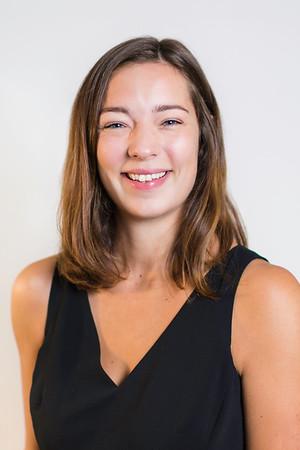 Ingrid Thalheim