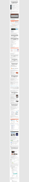 screencapture-pro-neilpatelagencyunlocked-p-ASCLNC-EASCV902-2019-09-12-12_15_00-2 2.jpg