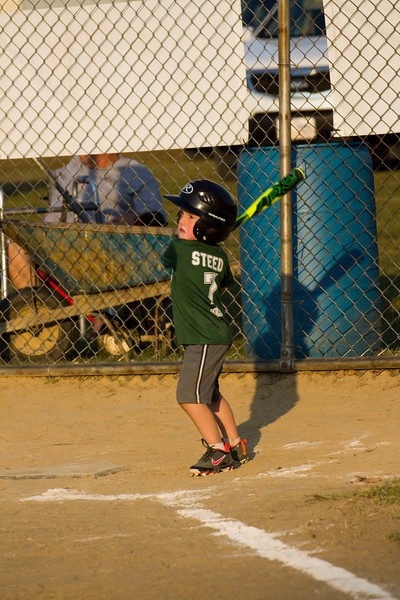 September 2019TBall Game 4018.JPG