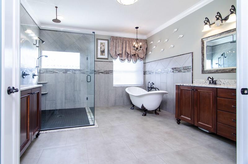 EWT 36 - Master Bathroom.jpg