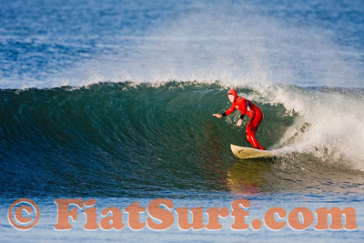 54th St. Surf 030308
