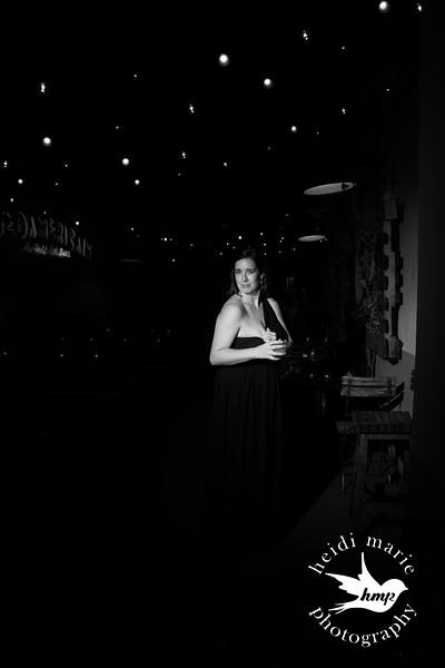 H&B_Wedding-1222.jpg