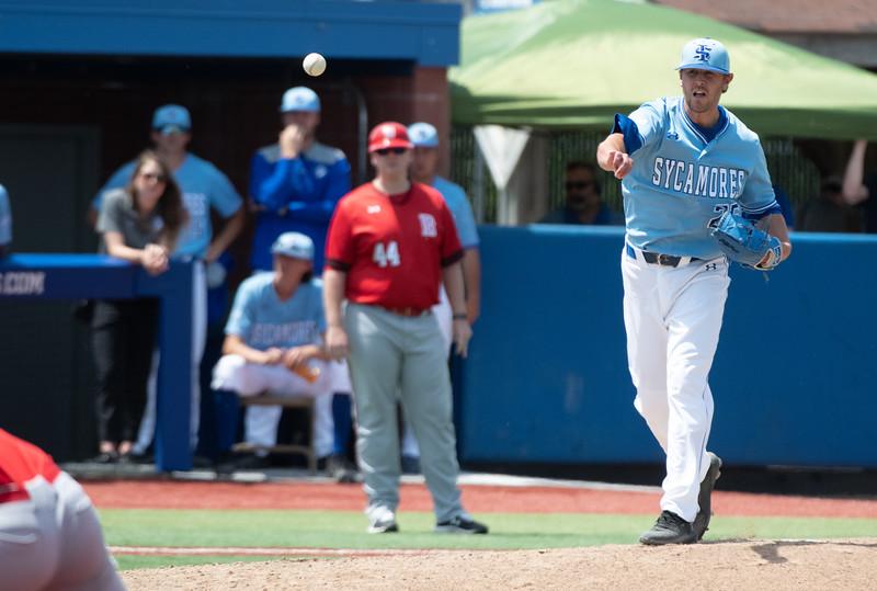 05_18_19_baseball_senior_day-0341.jpg