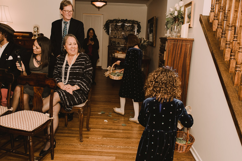 Jenny_Bennet_wedding_www.jennyrolappphoto.com-120.jpg