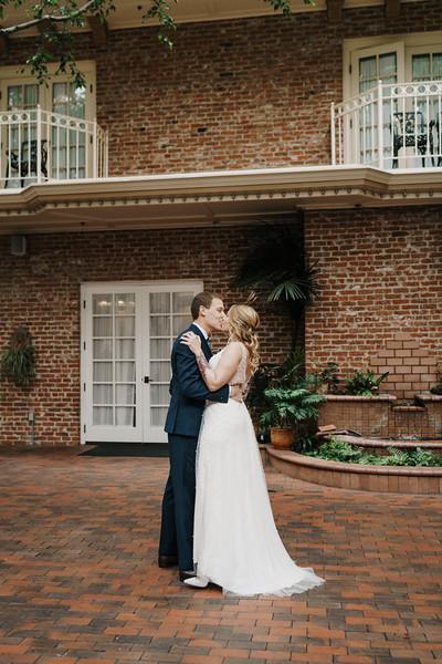 Schalin-Wedding-04402.jpg