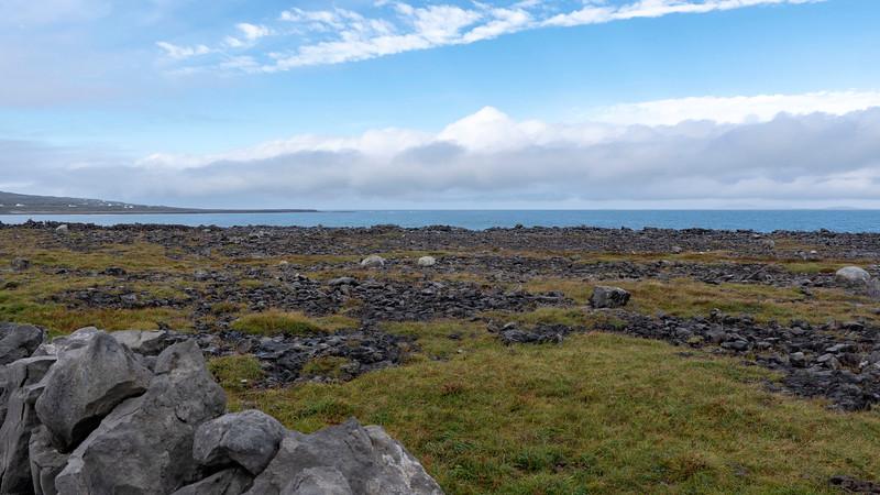 Ireland-Aran-Islands-Inishmore-25.jpg