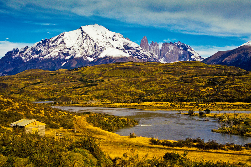 Chile-29.jpg