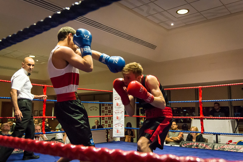 -Boxing Event March 5 2016Boxing Event March 5 2016-18220822.jpg