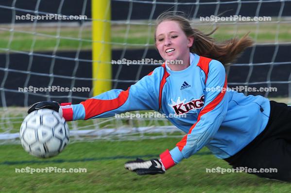 2011-03-11 LRHS vs Pinecrest 0-0