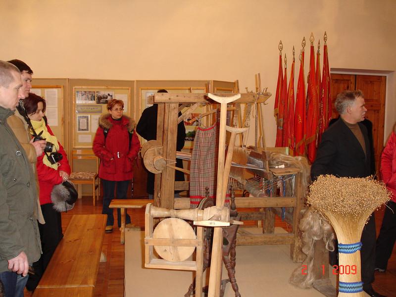 2008-12-31 НГ Кострома 27.JPG