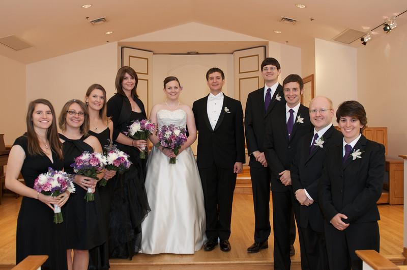 TCMcG Wedding 016.jpg