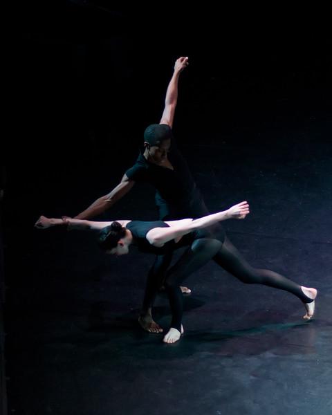LaGuardia Senior Dance Showcase 2013-713.jpg